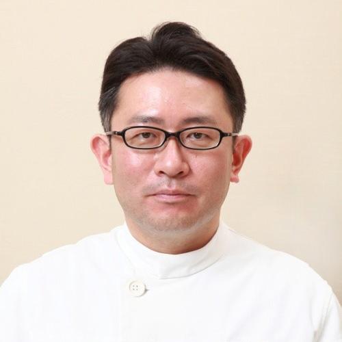 西尾元宏医師